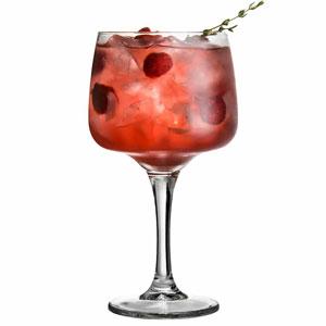 Urban Bar Gin Mixer Glasses 21oz / 600ml