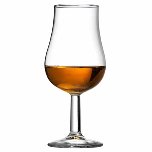 Urban Bar Spey Taster Glasses 4.9oz / 140ml