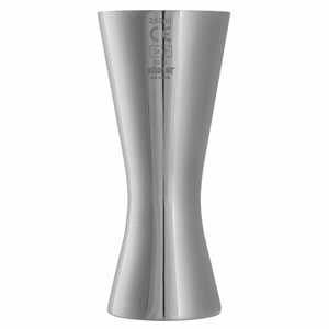 Urban Bar Aero Wine Measure CE Marked 250ml