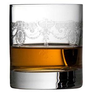 Urban Bar 1890 Old Fashioned Tumblers 10.5oz / 300ml
