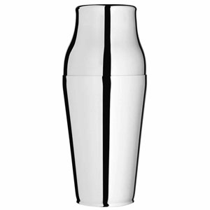 Urban Bar Calabrese Cocktail Shaker 21.1oz / 600ml