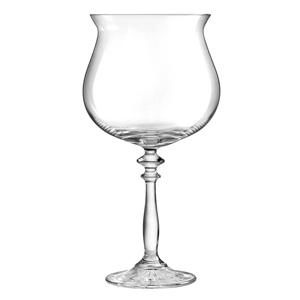 Vintage 1924 Gin Goblets 20.75oz / 620ml