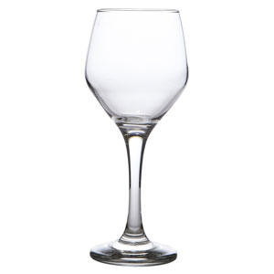 Ella Wine Glasses 9oz / 260ml
