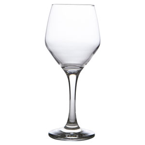 Ella Wine & Water Glasses 11.6oz / 330ml