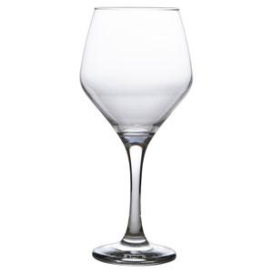 Ella Wine Glasses 15.8oz / 450ml
