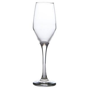 Ella Champagne Flutes 8.1oz / 230ml