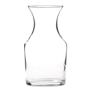 Cocktail Carafe 8.5oz / 250ml