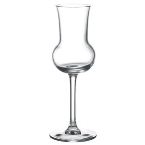 Versailles Grappa Glasses 3.2oz / 90ml