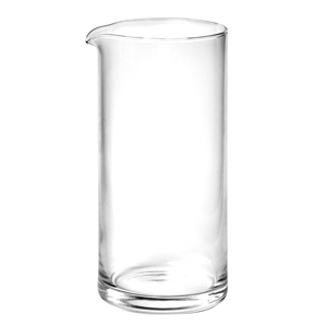 Mezclar Mixing Glass 24oz / 710ml