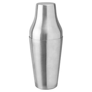 Mezclar French Cocktail Shaker 21oz / 600ml