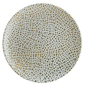 Taipan Flat Plates 10.6inch / 27cm