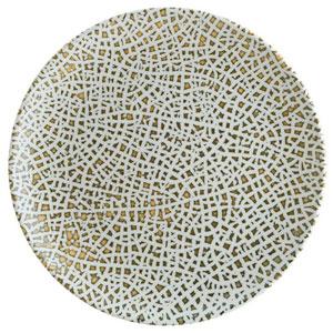 Taipan Pizza Plates 12.5inch / 32cm