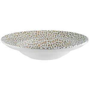Taipan Pasta Plates 10.6inch / 27cm
