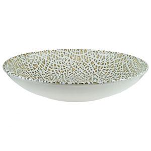 Taipan Salad Bowls 11inch / 28cm