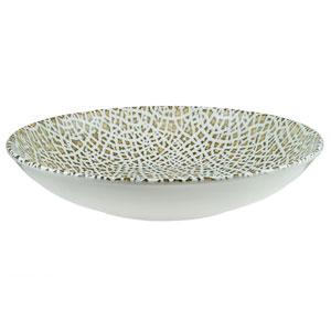 Taipan Salad Bowls 9.5inch / 25cm