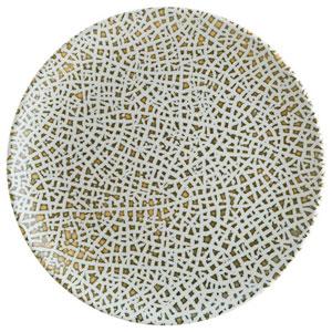 Taipan Dinner Plates 11.9inch / 30cm