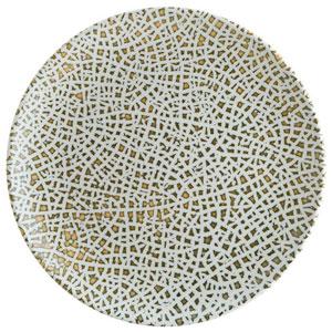 Taipan Bread Plates 6.7inch / 17cm