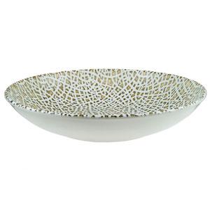Taipan Soup Bowls 9inch / 23cm