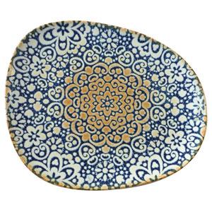 Alhambra Bread Plates 7.4inch / 19cm