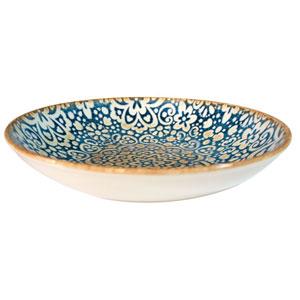Alhambra Salad Bowls 11inch / 28cm