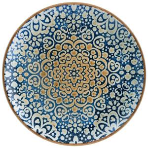 Alhambra Dessert Plates 8.3inch / 21cm