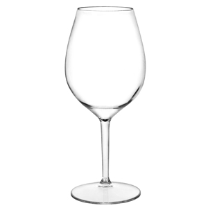 Redone Tritan Wine Glasses 18oz / 510ml