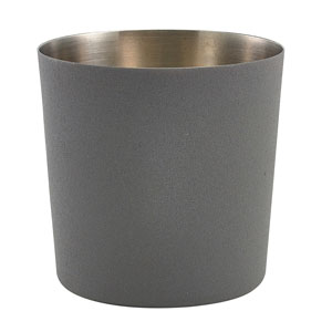 Iron Effect Serving Cup 14.8oz / 420ml