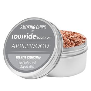 Applewood Smoking Chips
