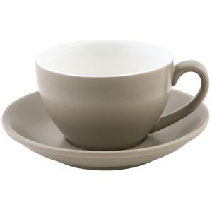 Bevande Intorno Coffee & Tea Cup Stone 7oz / 200ml