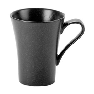 Seasons Graphite Mug 12oz / 340ml