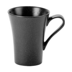 Seasons Graphite Mug 12oz / 340ml
