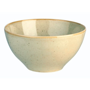 Seasons Wheat Finesse Bowl 6.25inch / 16cm
