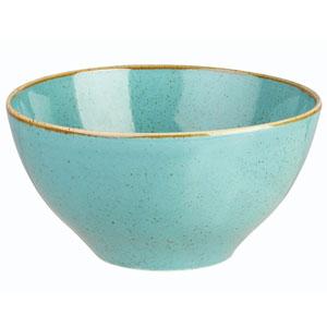Seasons Sea Spray Finesse Bowl 6.25inch / 16cm