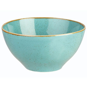 Seasons Sea Spray Bowl 5.5inch / 14cm