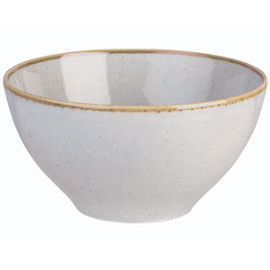 Seasons Stone Finesse Bowl 6.25inch / 16cm