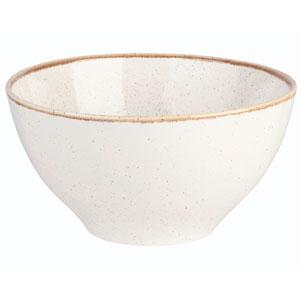 Seasons Oatmeal Bowl 5.5inch / 14cm