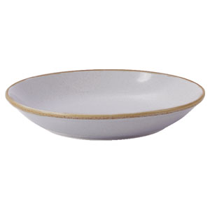 Seasons Stone Cous Cous Plate 10.25inch / 26cm