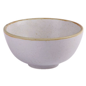 Seasons Stone Bowl 5inch / 13cm