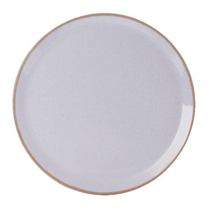 Seasons Stone Pizza Plate 12.5inch / 32cm
