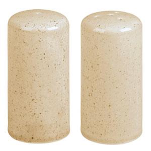 Seasons Wheat Pepper Pot 3inch / 8cm