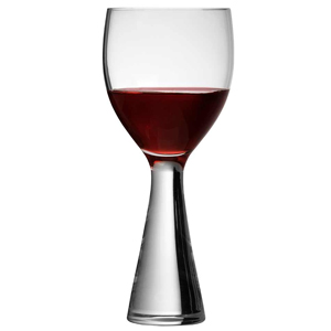 Urban Bar Classic Large Wine Glasses 14oz / 400ml