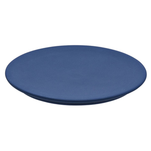 Gourmet Blue Cocotte Lid 4.9inch / 12.5cm