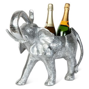 Elephant Wine Cooler