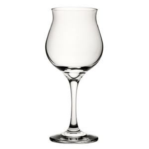 Wavy Cocktail Glasses 16oz / 460ml