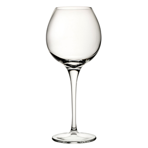 Montis Red Wine Glasses 14.75oz / 420ml