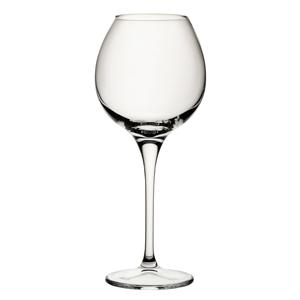 Montis White Wine Glasses 12oz / 360ml