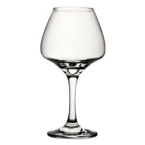 Risus Cocktail Glasses 19oz / 550ml