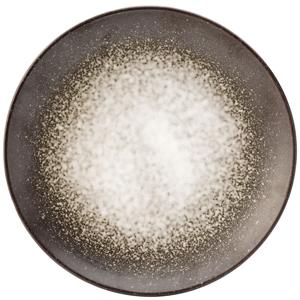 Tora Plate 11.5inch / 29cm