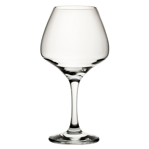 Risus Red Wine Glasses 16oz / 450ml