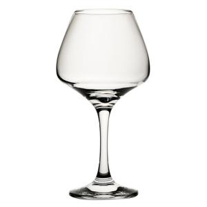 Risus White Wine Glasses 12oz / 360ml